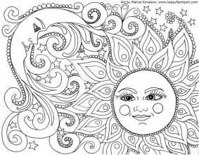 Full page coloring sheets full page coloring sheets full page coloring