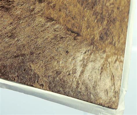 Adhesive Floor Tiles by Self Adhesive Looked Pvc Floor Tiles Topjoyflooring