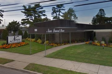 funeral homes in suffolk county ny funeral zone