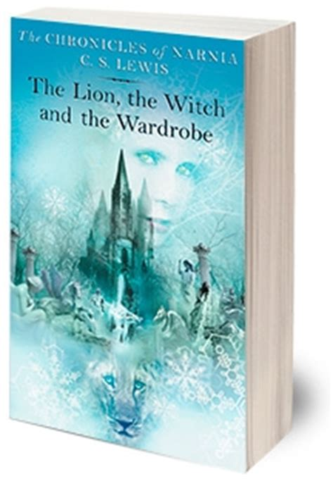 Witch And Wardrobe Author by Narnia Books By C S Lewis Narnia