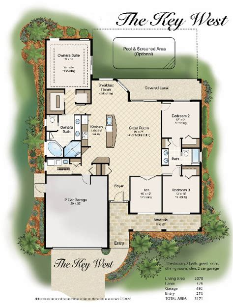 first home builders of florida floor plans florida home builders floor plans luxury home builders