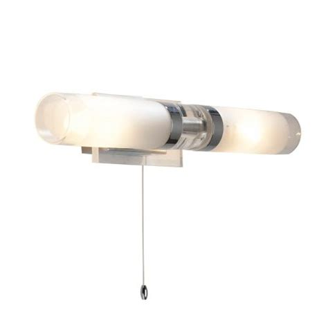 Bathroom Light Pull Cord The Benefits Of Ceiling Fans In Your Home Warisan Lighting