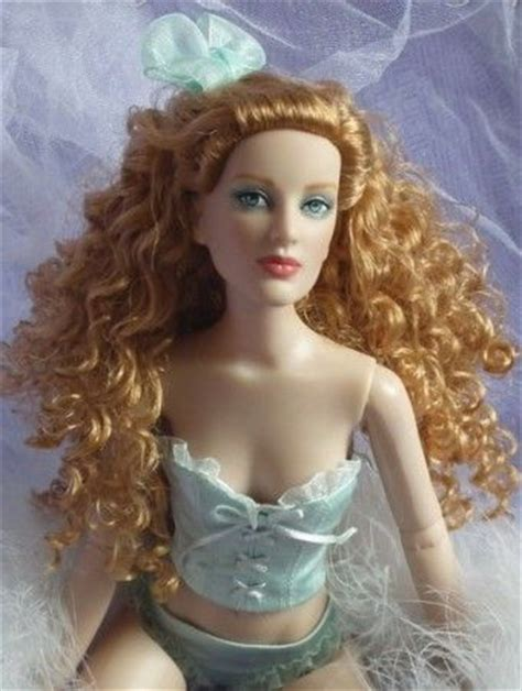 fashion doll top 100 1000 images about in the top 100 top dolls on doll