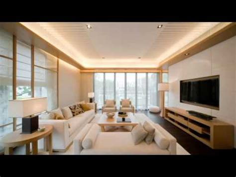 Simple Interiors For Indian Homes kerala home designing 2016 youtube