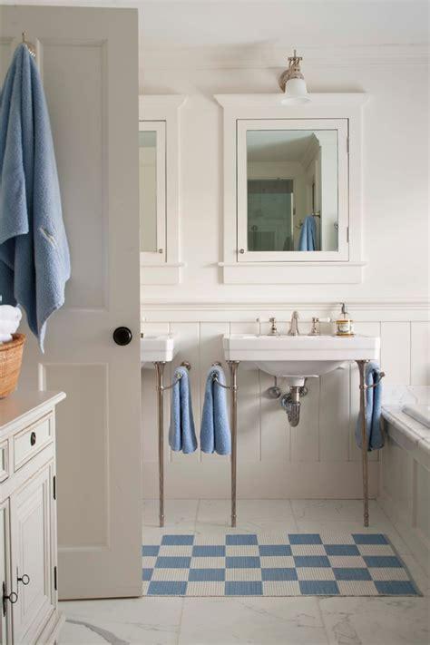 custom medicine cabinets for bathrooms custom medicine cabinets bathroom contemporary with black and white bathroom
