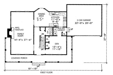 draw a floorplan to scale construction drawings a visual road map for your building