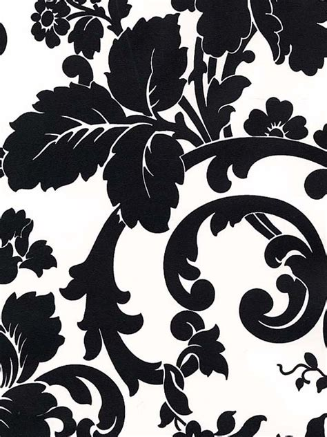 black and white wallpaper borders uk black and white wallpaper border