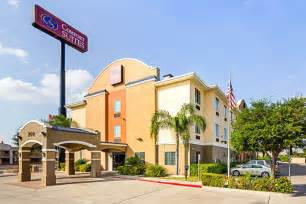 restaurants in comfort texas book comfort suites mcallen in mcallen hotels com