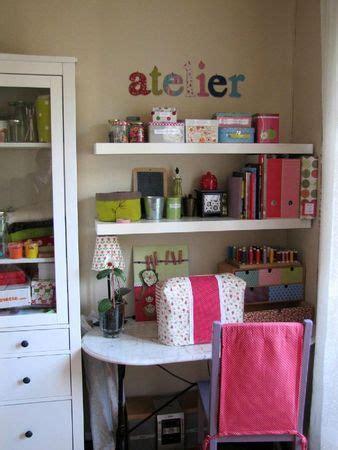Cabinet Hecke by 7 Besten N 228 Hecke Gestalten Bilder Auf