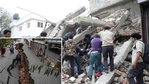 earthquake malaysia today nepal quake contact lost with malaysian embassy free