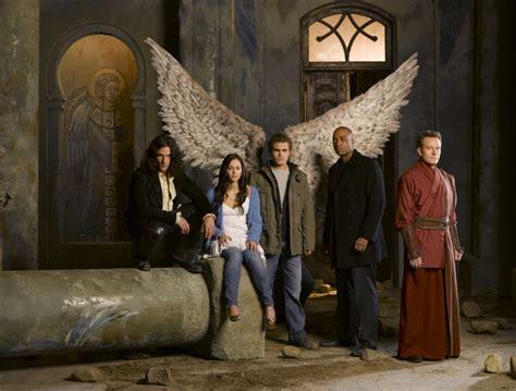 film fallen angeli caduti 2 streaming wallpaper del cast principale del film tv angeli caduti