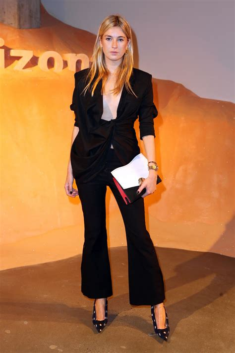 Event Proenza Schouler At Target Launch In Nyc Feb 2nd Feb 5th by Camille Charriere At Proenza Schouler Fragrance At