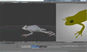 free 3d software 3d modelling software