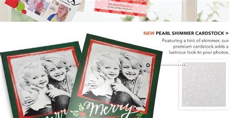 Home Decor Projects by Shutterfly Paper Types Amp Creative Choices