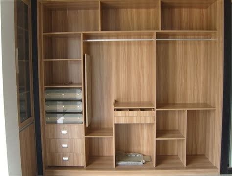 closet collections modern wardrobe other by kapon