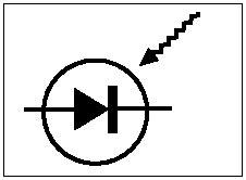 zener diode hyperphysics diodes hyperphysics 28 images voltage doubler tripler transistor gates am and fm detection