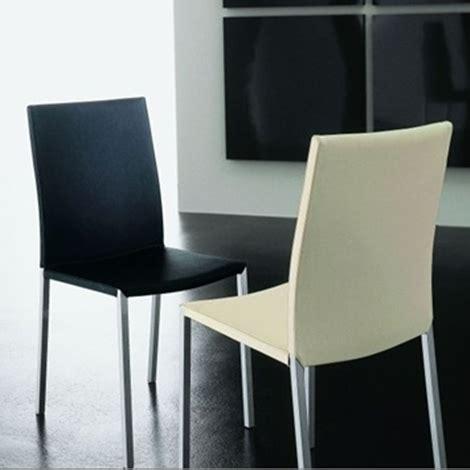 zamagna arreda sedia future ecopelle zamagna sedie a prezzi scontati
