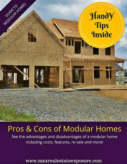 are modular homes well built are modular homes well built home design