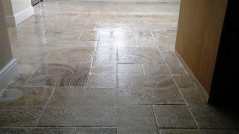 Travertine Floor Cleaner by Cleaner For Travertine Floor Tiles Floor Matttroy