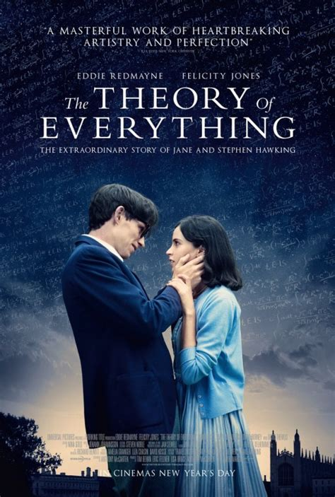 best biography films 2014 the theory of everything 2014 movie trailer movie list com