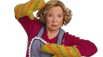 Known for her role as kitty forman on the fox sitcom that 70s show