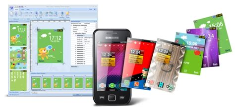 themes samsung wave 3 download bada indonesia tema spesial untuk samsung wave