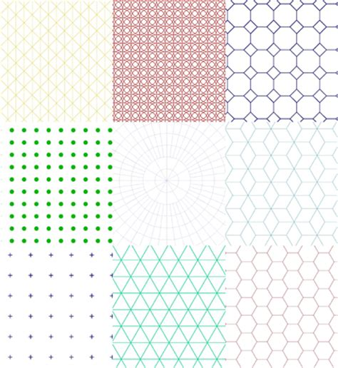 pattern paper with grid free graph and grid paper pattern generator gt gt idiy http