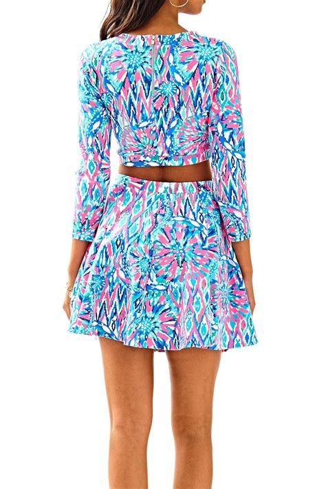 Hem Carlita 1 lilly pulitzer carlita set from sandestin golf and resort by island clothiers shoptiques