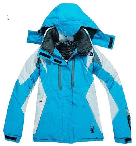 spyder discount snowboard clothing spyder jacket