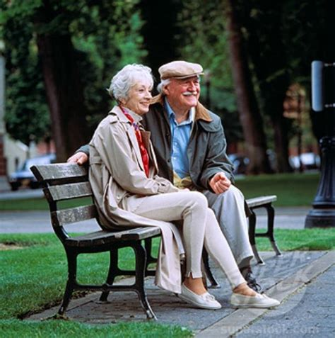 old couples swinging best 25 old couple in love ideas on pinterest elderly