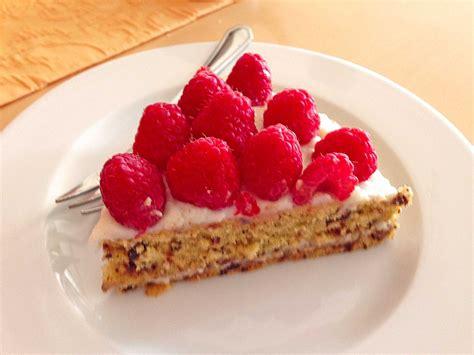 himbeer schoko kuchen himbeer schoko vanille kuchen rezepte zum kochen