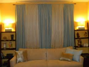 decoration drapes decoration window treatment with window drapes and green