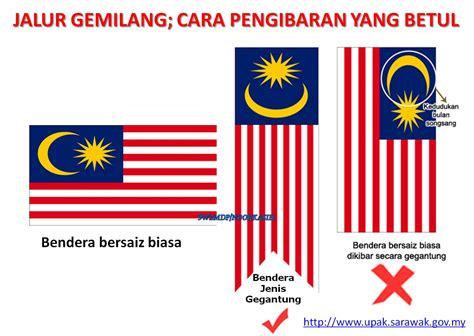 Bendera Negara Bunting Flag Bunting Flags Bendera Tangan Asean Uk Maksud Jalur Gemilang Images Search