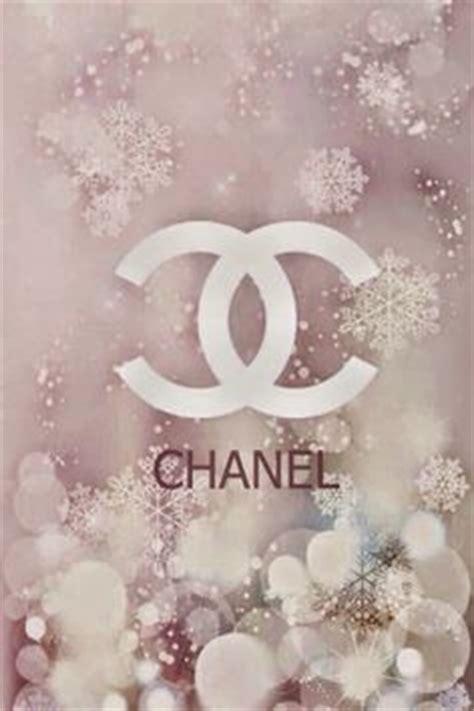 Casing Iphone X Coco Chanel Pattern Logo Custom Hardcase Cover chanel iphone wallpaper 2015 2016 moda 2014 2015