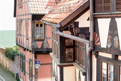 wohnungen quedlinburg startseite ferienwohnung im stieg