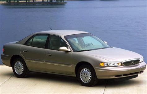 how to learn all about cars 2005 buick terraza lane departure warning 2005 buick century information and photos momentcar