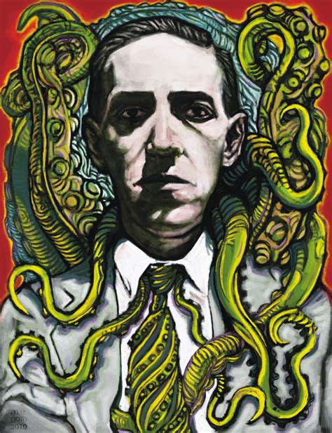h p lovecraft the ultimate h p lovecraft first editions