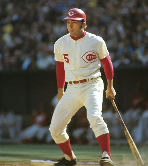 johnny bench age 104 best images about johnny bench on pinterest willie mays cincinnati reds news