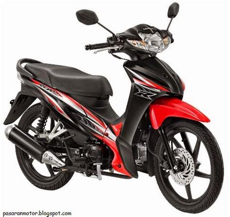 Suku Cadang Honda Revo Fit harga honda revo cw sw fit baru dan bekas