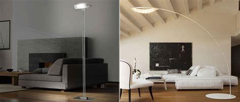 applique per soggiorno illuminazione soggiorno e salotto ladari applique