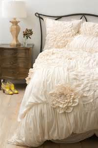 anthropologie bedding house and home new nocturne collection