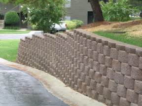 interior and exterior drainage terms to know robbins and