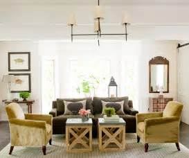 2013 country living room decorating ideas from bhg