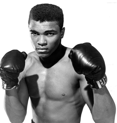 biography channel muhammad ali nameless muhammad ali the greatest