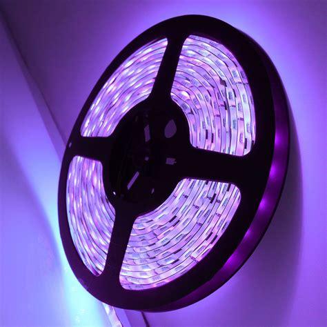 purple led light strips 335 smd led lights kiwi lighting