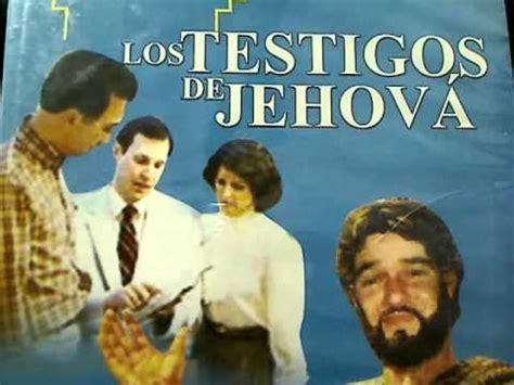 imagenes ocultas testigos de jehova 191 el esp 237 ritu santo es solo una fuerza como dicen los