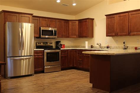 restaining kitchen cabinets randy gregory design how elegant espresso kitchen cabinets randy gregory design