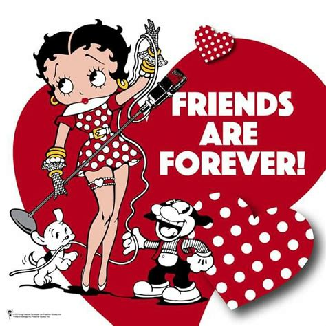 betty boop imagenes 1131 best betty boop saying images on pinterest betty