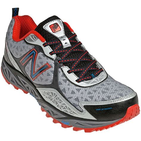 mens new balance trail running shoes new balance mt910v1 nbx trail running shoe s