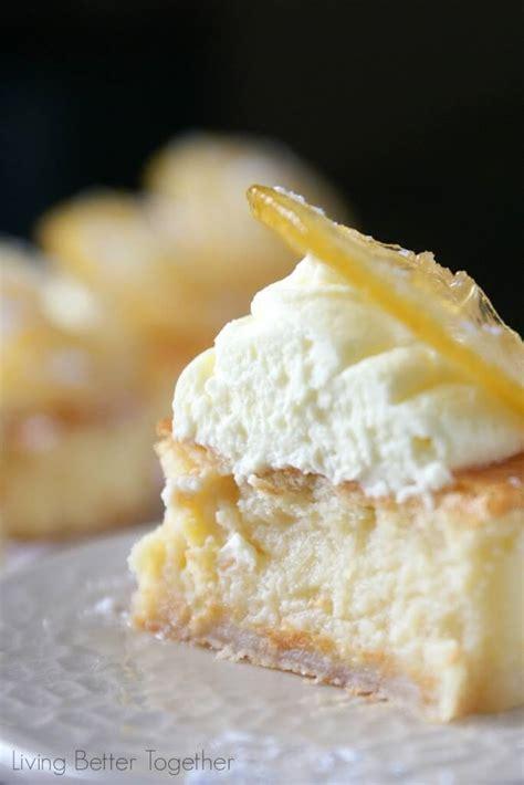Lemon Cake 1 sansa s lemon cakes sugar soul